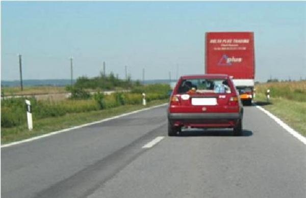 http://rally-dubrovnik.hr/files/pi1008.jpg
