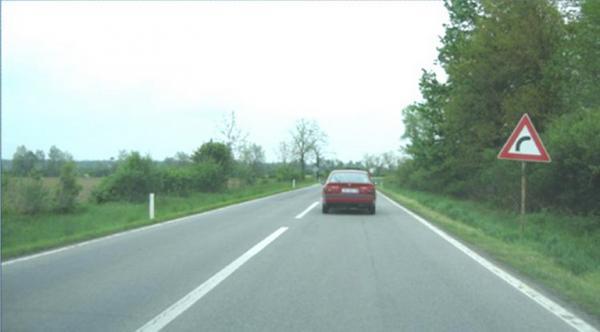 http://rally-dubrovnik.hr/files/pi1023.jpg