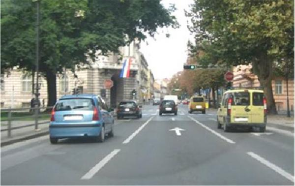 http://rally-dubrovnik.hr/files/pi1042.jpg