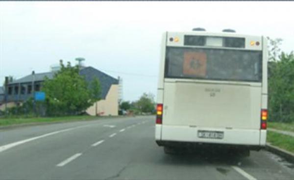 http://rally-dubrovnik.hr/files/pi1067.jpg