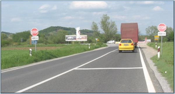 http://rally-dubrovnik.hr/files/pi348.jpg