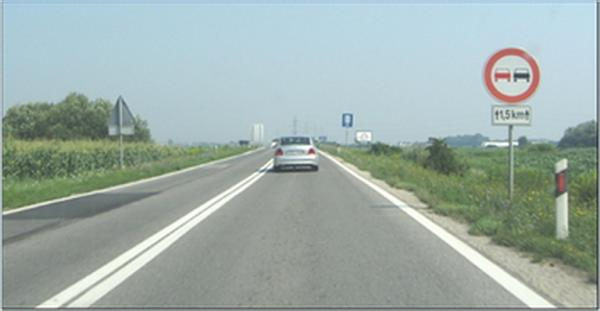 http://rally-dubrovnik.hr/files/pi364.jpg