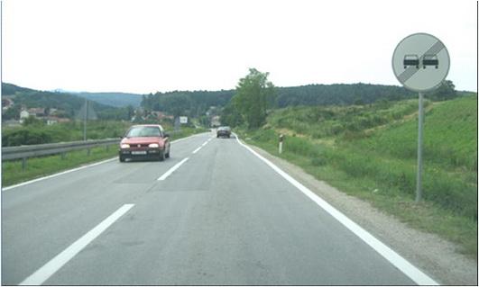 http://rally-dubrovnik.hr/files/pi381.jpg