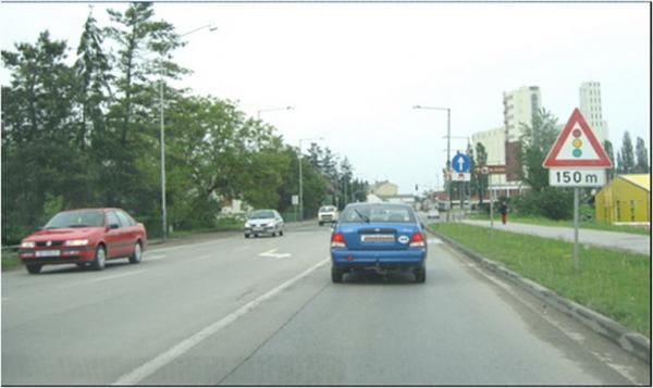 http://rally-dubrovnik.hr/files/pi407.jpg
