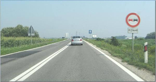 http://rally-dubrovnik.hr/files/pi428.jpg