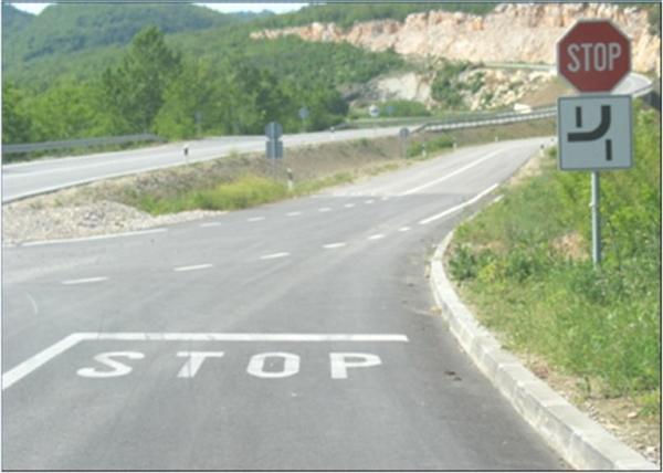 http://rally-dubrovnik.hr/files/pi437.jpg