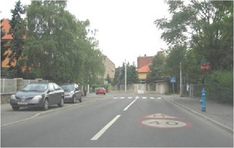 http://rally-dubrovnik.hr/files/pi450.jpg