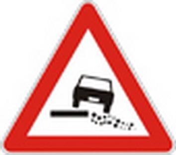 http://rally-dubrovnik.hr/files/pi47.jpg