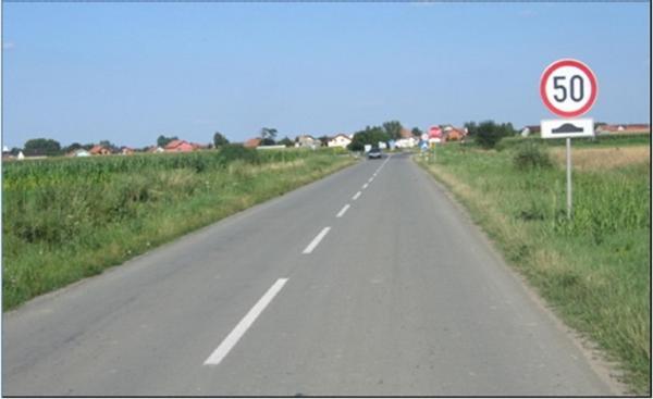 http://rally-dubrovnik.hr/files/pi497.jpg