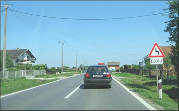 http://rally-dubrovnik.hr/files/pi50.jpg