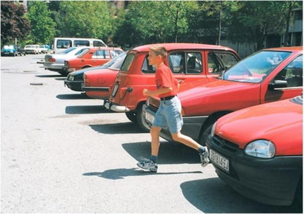 http://rally-dubrovnik.hr/files/pi512.jpg