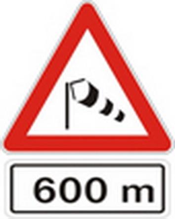 http://rally-dubrovnik.hr/files/pi56.jpg