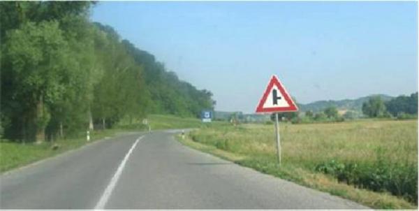 http://rally-dubrovnik.hr/files/pi968.jpg